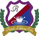 Ripple生涯教育研究所